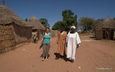 07_gambia_blog_2012