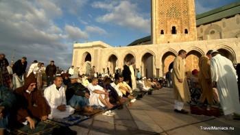 travelmaniacs-africaoverland-marocco-07