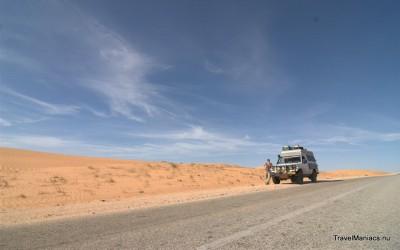 1_mauritanie_blog_2012