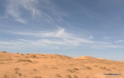 4_mauritanie_blog_2012