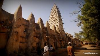 travelmaniacs-africaoverland-burkinafaso-01