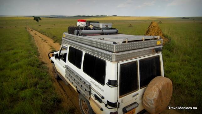 19-travelmaniacs-africaoverland-gabon