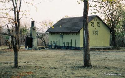06_zimbabwe_blog_2003
