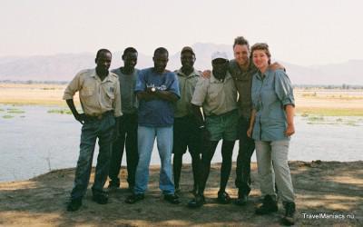 10_zimbabwe_blog_2003