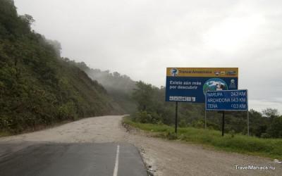 14_ecuador_blog_2007