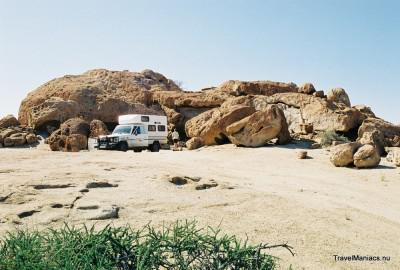 23_namibie_blog_2003
