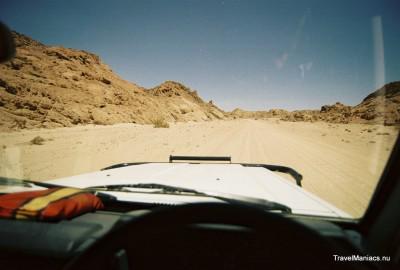 26_namibie_blog_2003