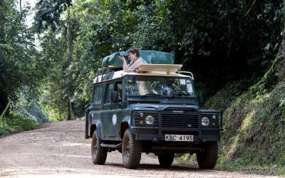 27_oeganda_blog_2008
