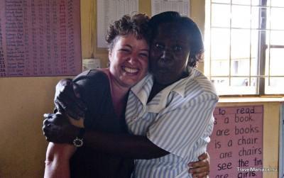 48_oeganda_blog_2008