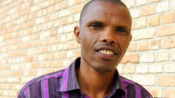 Permalink to:Rwanda: Een opgepoetst pareltje