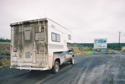 AlaskaCanada_67