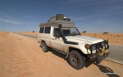 2_mauritanie_blog_2012