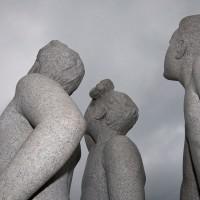 noorwegen_019