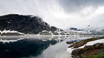 noorwegen_040