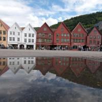 noorwegen_084