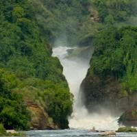 uganda_71