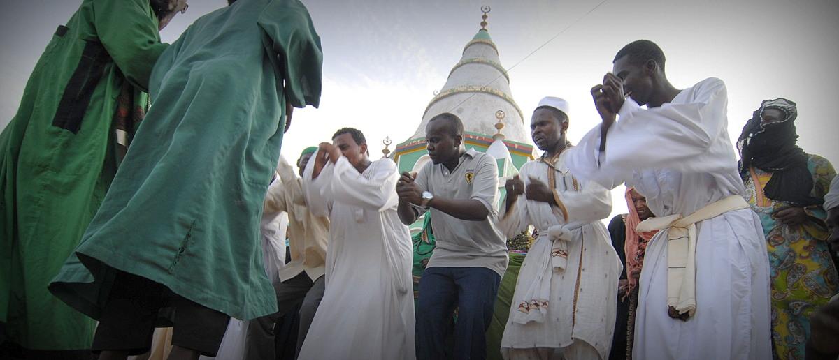 Permalink to:Sudan